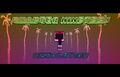 Thumbnail for version as of 05:00, September 3, 2013