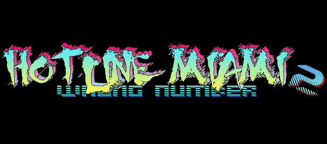 File:Hotline Miami 2 logo.jpg