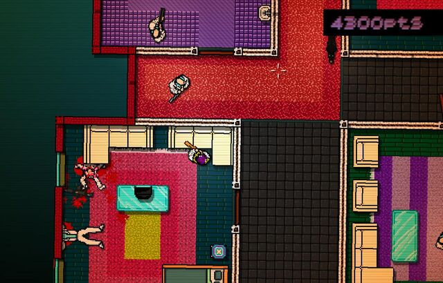 File:HotlineMiami 2012-11-02 11-42-09-92.jpg