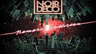 NoirDeco