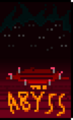 The Abyss.png