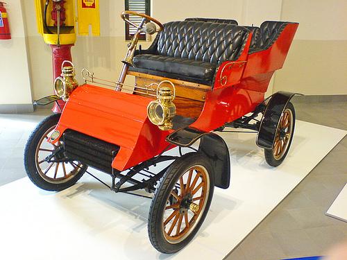 File:Ford - Model A.jpg