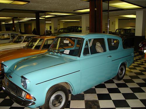 File:Ford Anglia.jpg