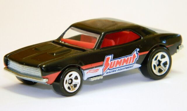 File:'67 Camaro Summit.jpg