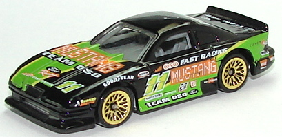 File:Mustang Cobra Blk.JPG