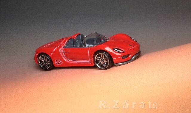 File:Porsche 918 Spider 2013 10 Pack IMG 2671.jpg