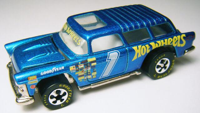 File:Chevy Nomad - Vintage Race Team.jpg
