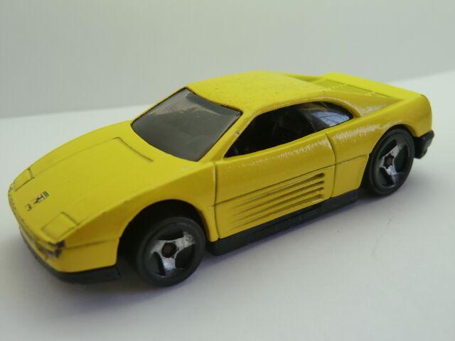File:Ferrari 348 CIMG1355.JPG