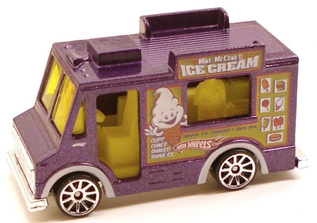 File:Icecream purple 10SP.JPG