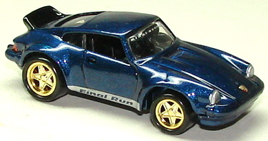 File:Porsche 911 FRR.JPG