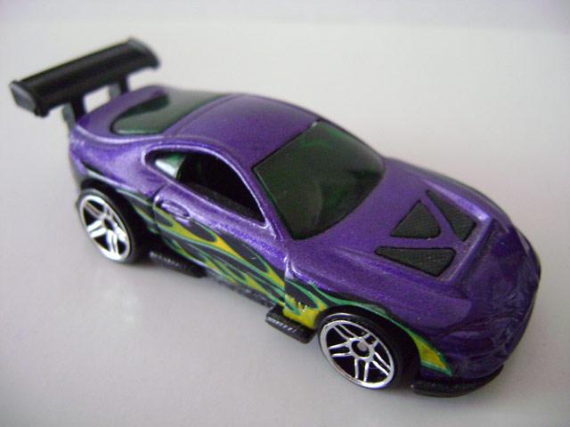 File:Supertsunami.purple.jpg