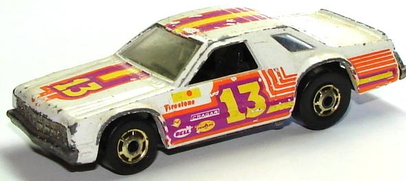 File:Race Ace .JPG