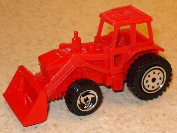 File:Tractor redSB.JPG