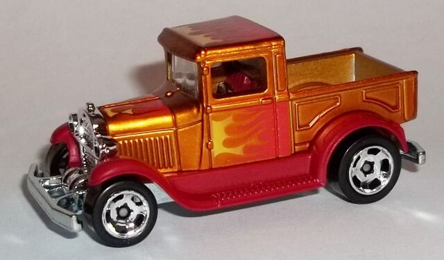 File:HW-2014-Cool Classics--07-'29 Ford Pick Up.JPG