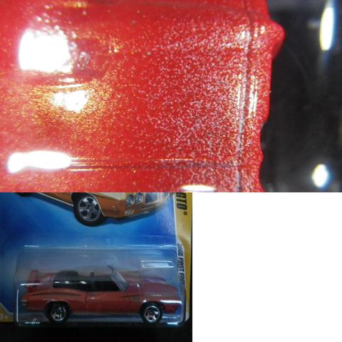 File:Poorly painted hood.png