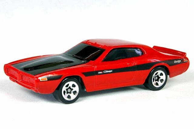 File:1974 Dodge Charger - 6509cf.jpg