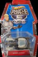 GearSlammer package front