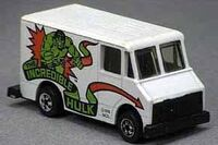 Incrediblehulktruck