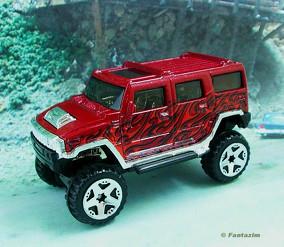 File:284px-Dk Red Hummer 2006 1.jpg