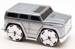 File:Blings Mer-Benz G500 - 05FE.jpg