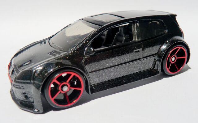 File:Volkswagen Golf GTI.3-Pack 2012.jpg
