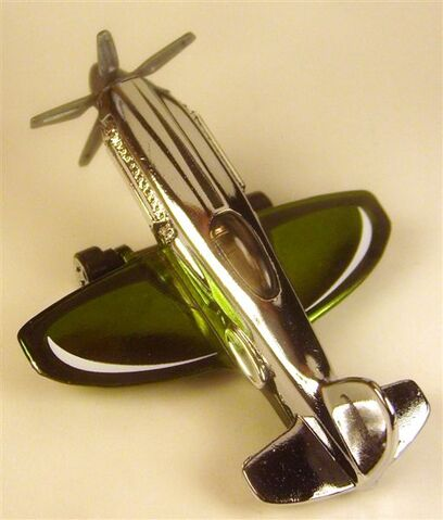 File:2006 classic 2 Mad Propz olive.JPG