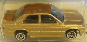 605 Mercedes 2.6