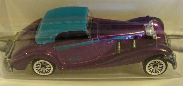 File:788 Mercedes 540K.jpg