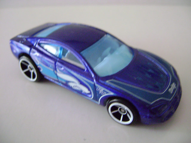 File:Charger.blue.jpg
