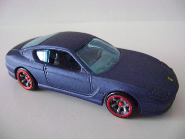 File:Ferrari.blue.jpg