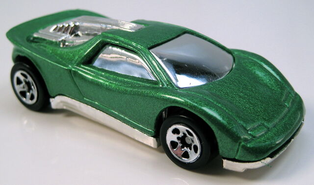 File:Speed blaster green 5sp.JPG