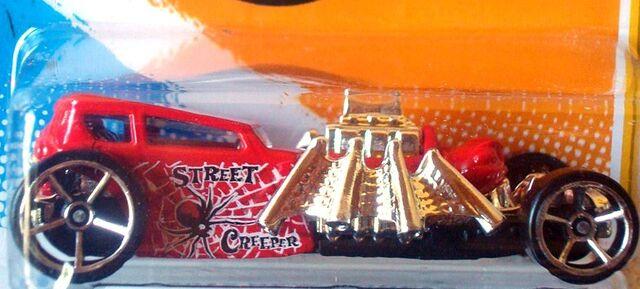 File:Street Creeper2012.jpg
