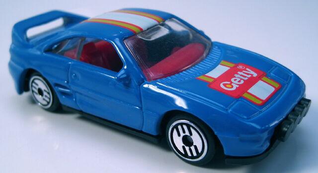 File:Toyota MR2 Rally Getty promo car 1992.JPG