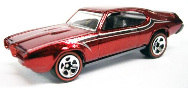 File:69 GTO - Classics Red.jpg