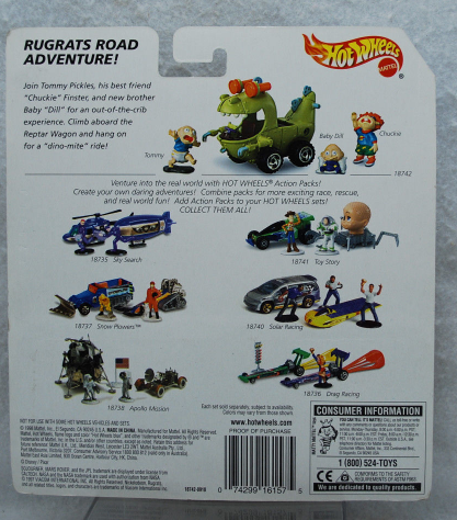 File:Back of The Rugrats Movie Hot Wheels Action Pack.png