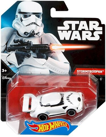File:CLY81 Hot Wheels Star Wars Character Car Stormtrooper XXX.jpg