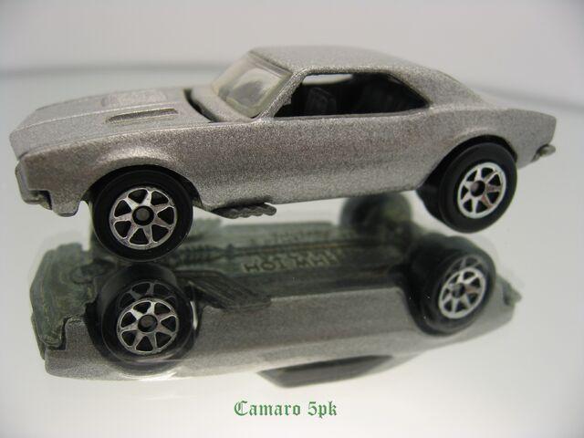 File:Camaro5pack 7sp.jpg