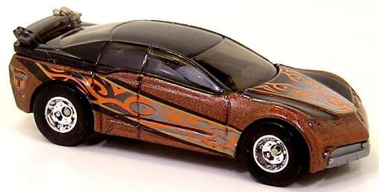 File:Pontiac Rageous - 01TH.jpg