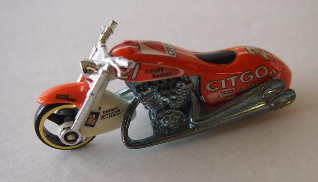 File:Scorchin scooter citgo.jpg
