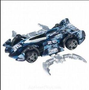 File:Ghost hot wheels.JPG