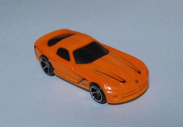 File:Hot wheels viper CS orange.jpg
