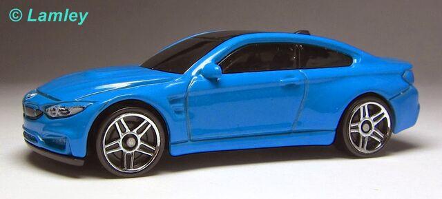 File:15 M4 blue 1.JPG