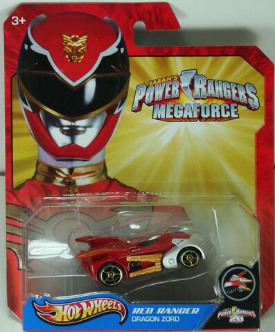 File:2013-PowerRangers-RedRanger-Carded.jpg