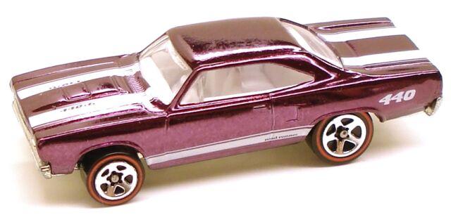 File:Roadrunner classic purple.JPG