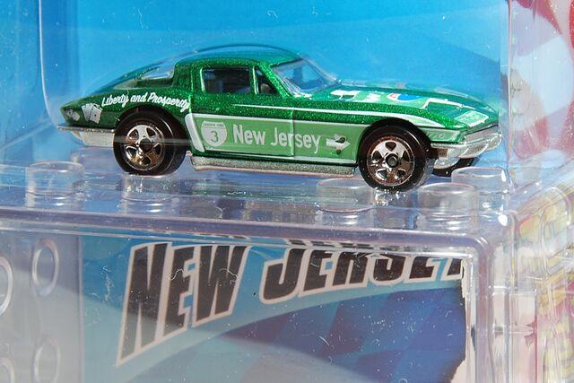 File:03 New Jersey - '64 Corvette.jpg