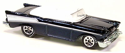 File:57 Bel Air Conv - Classics Black.jpg