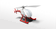 BFC61 Island Chopper detail bkgd