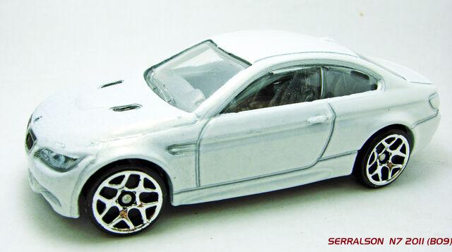 File:BMW M3 A.jpg