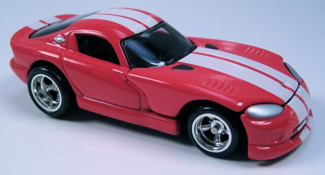 File:Dodgevipercouperedcoolcollectibles.JPG