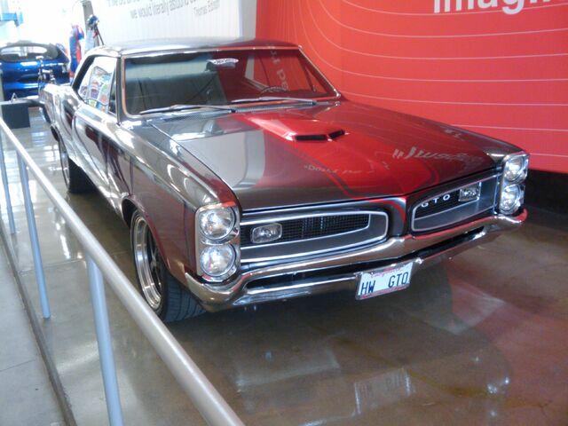 File:HW GTO.jpg